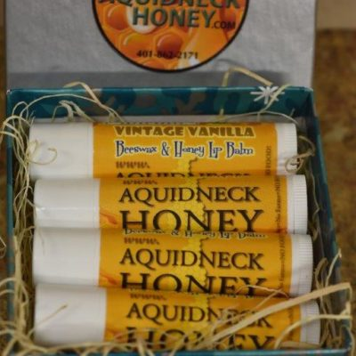 aquidneck_honey_chapstick-3