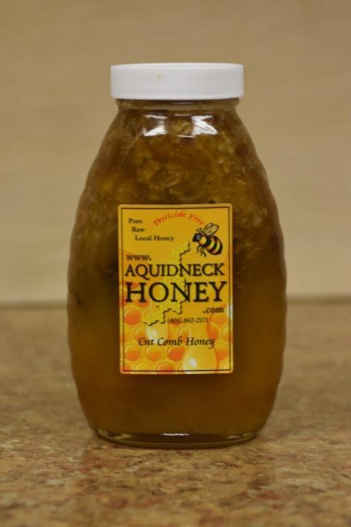 infused_honey-9
